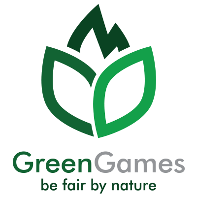 green games